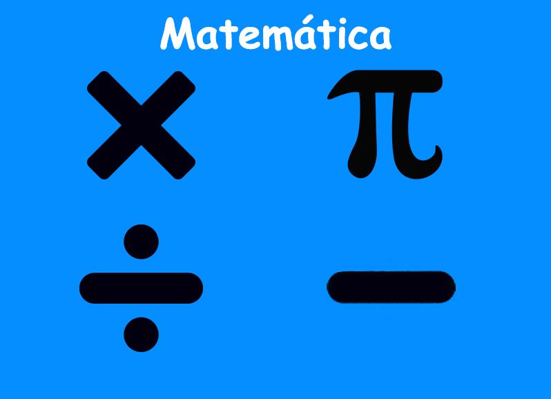 Informática Aplicada ao Ensino da Matemática