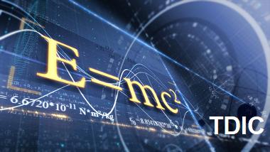Contribuições Para a Educação Científico-tecnológica Via TDIC