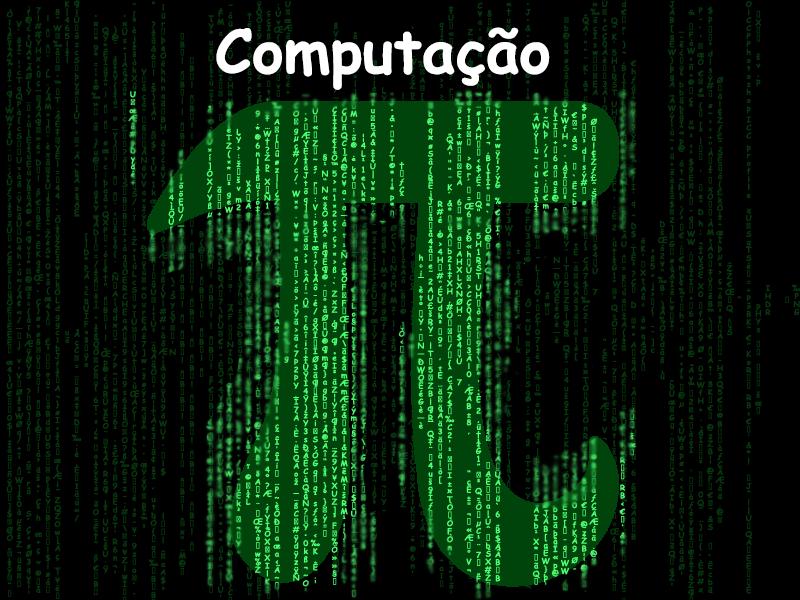 Paradigma de Linguagens de Programação