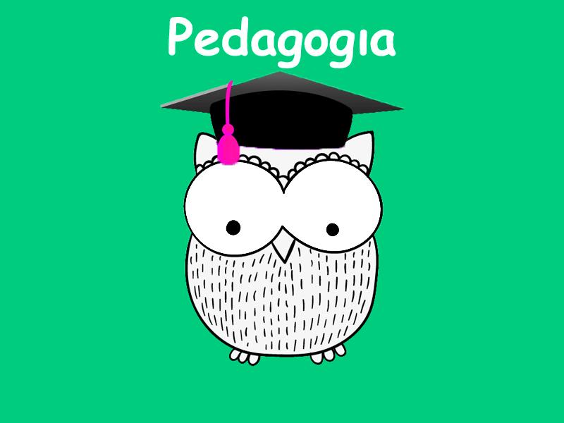 Fundamentos e Metodologia do Ensino de Língua Portuguesa