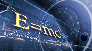 Estágio Supervisionado em Física II