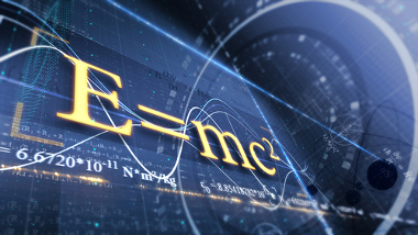 Tópicos teóricos e metodológicos no Ensino de Ciências e Matemática
